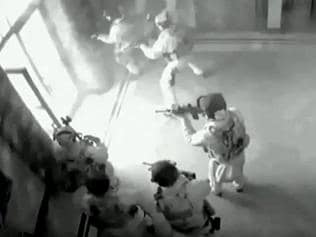 Don't forget the heroes of the Lindt cafe siege