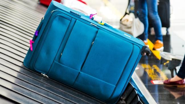 Qantas luggage change: Weight limits to be monitored in audit