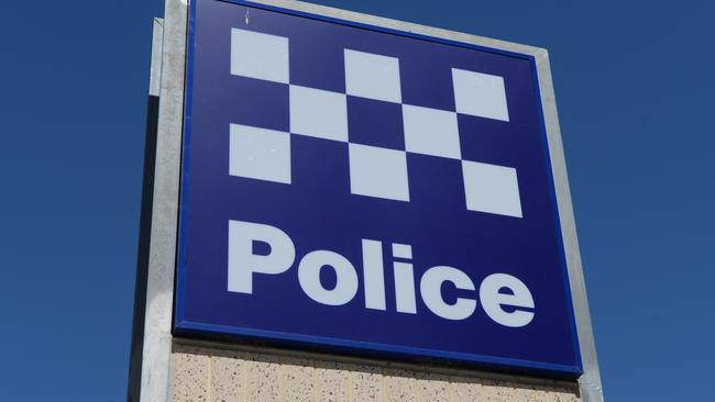 BREAKING: Victorian police officer taking part in charity ride killed after being hit by a car