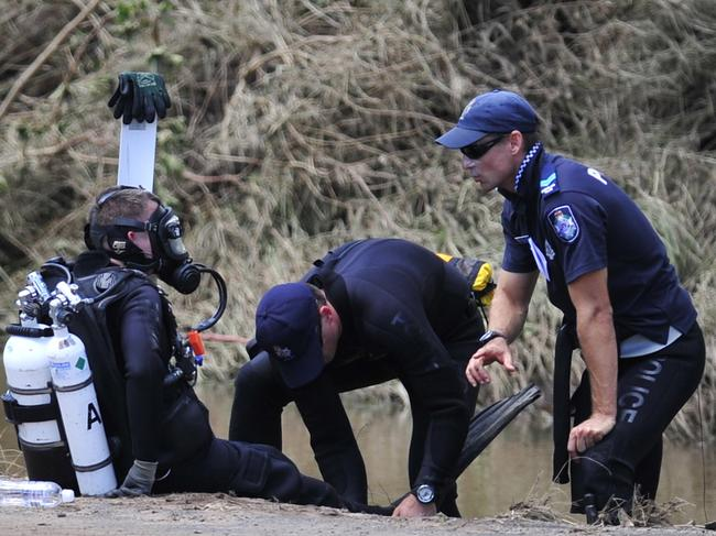 Emergency services are being held up from getting to fatal and other critical incidents due to high volumes of non-urgent calls. Picture: Rob Williams/The Queensland Times