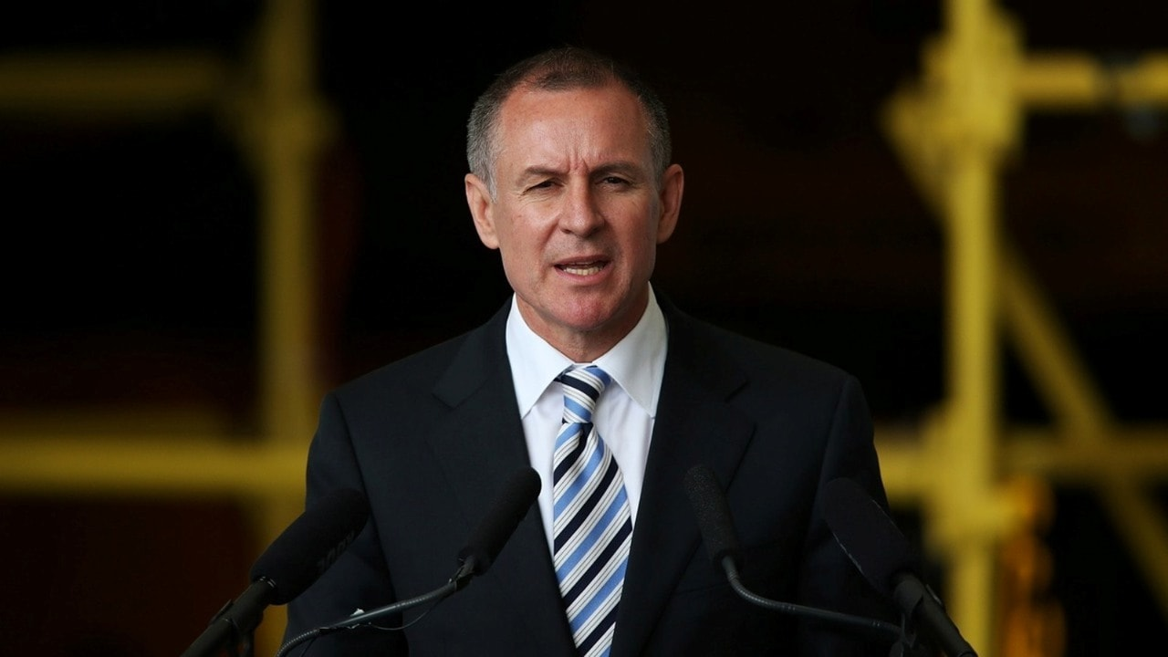 Labor to crackdown on wage theft if re-elected in SA