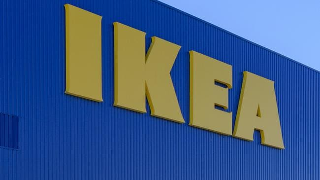 Ikea delivery: Aussies furious at 'disgusting' fees for home