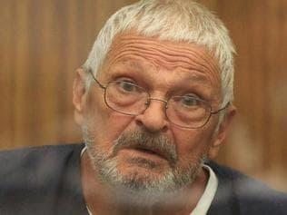 Philippoussis' dad suffers stroke in jail