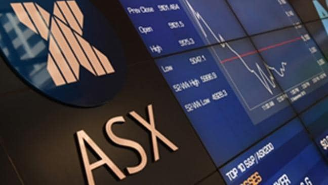 CommSec Market Close 17 July 17: Banks & telcos weigh on the market