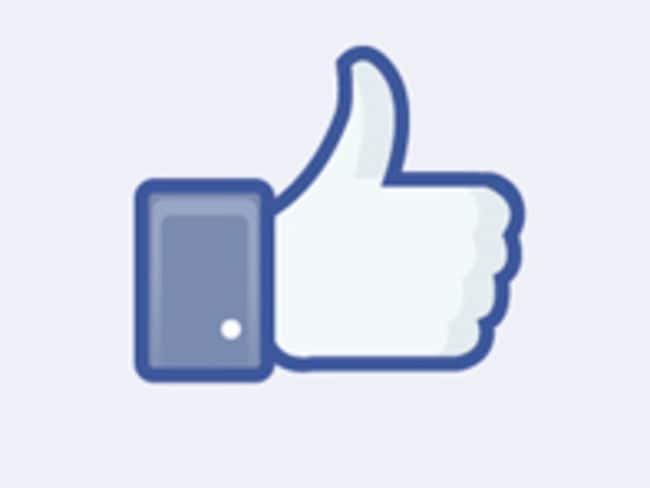 "Know what you like ... Facebook ""likes"" will prove a goldmine for future job recruiters. Picture: Facebook."