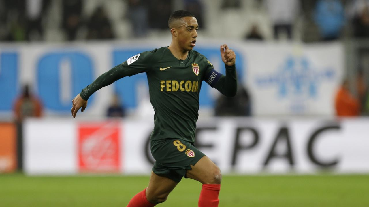 Tielemans featured for Belgium during the 2018 World Cup in Russia.