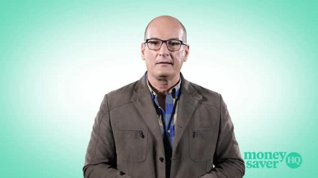 Kochie's tips on how to get the biggest tax rebate