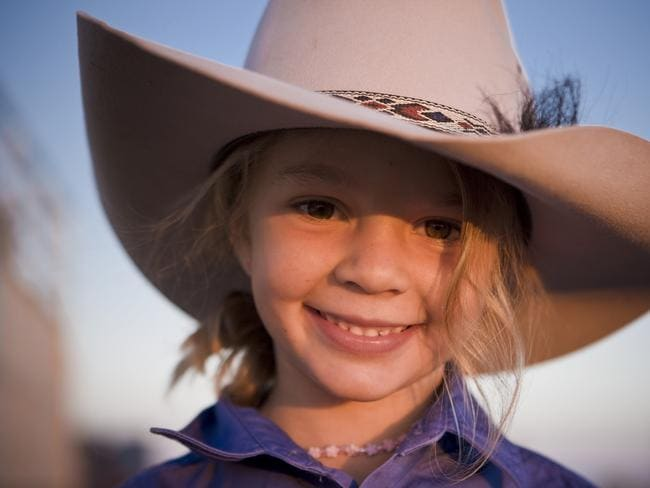 Amy Everett who took her own life after being bullied at school in Australia. Picture: Supplied