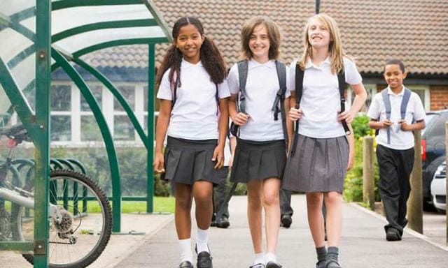 Private school - is it worth the cost?
