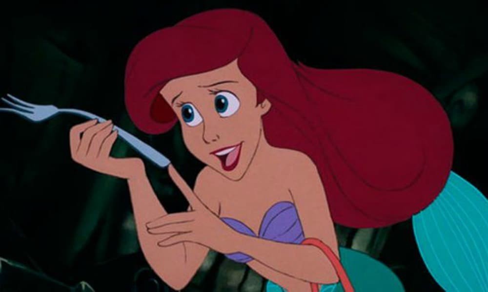ariel-little-mermaid-no-fingernails