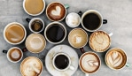 Will your favourite coffee break your fast? Image: iStock