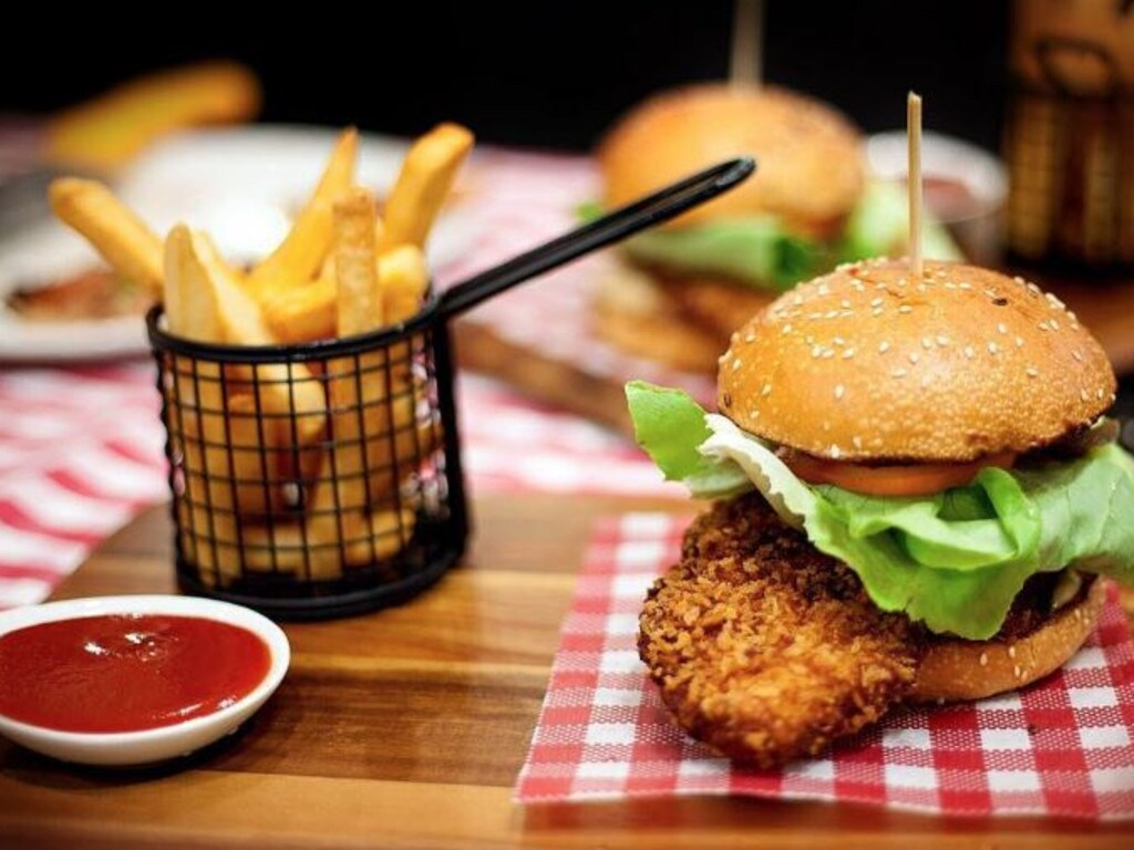 Fast Food Open On Christmas.Christmas Day Melbourne Catering Restaurants Open On