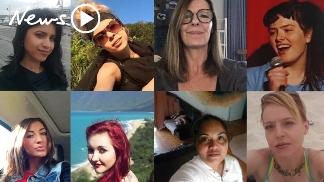 Violence against women: Australia is facing an epidemic worse than terrorism