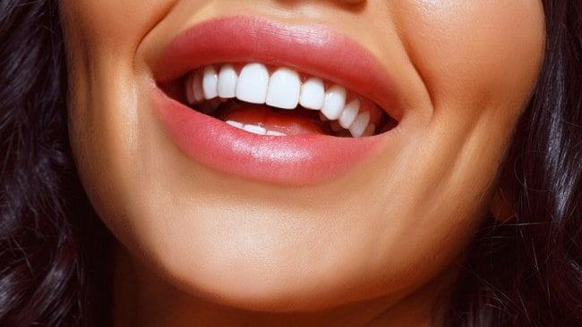 Whitening Toothpaste Gel Trays Home Kits What Are The Best Ways