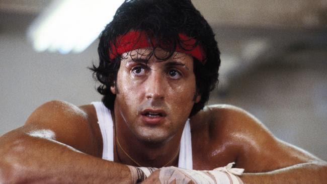 Rambo 5: Sylvester Stallone to play John Rambo again