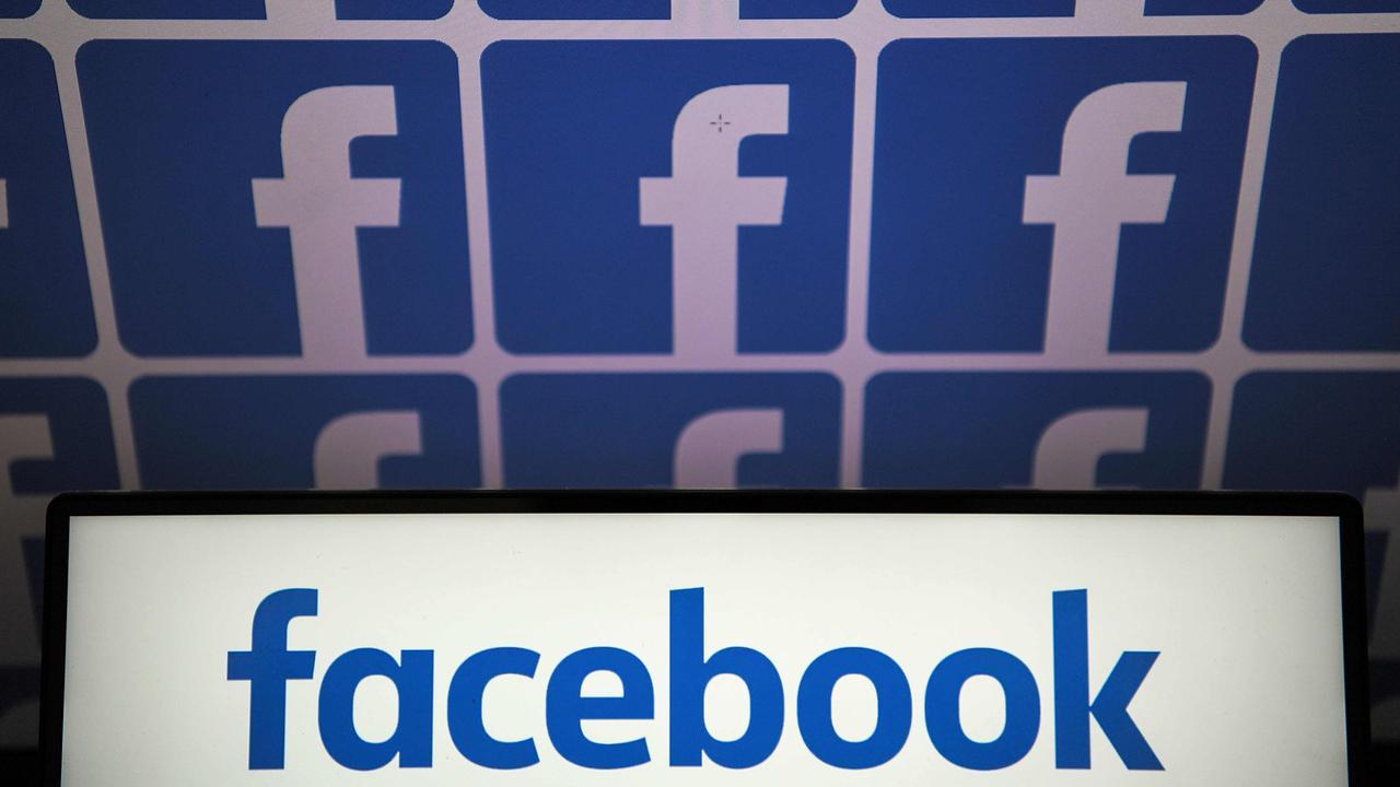 World regulators' privacy warning on Facebook currency