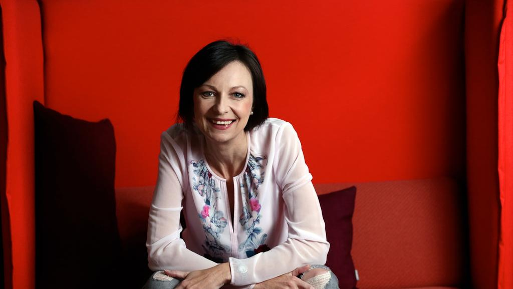 Slingshot starts up University of Newcastle entrepreneurship