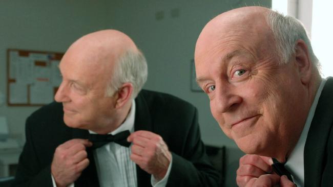 John Clarke passes away aged 68