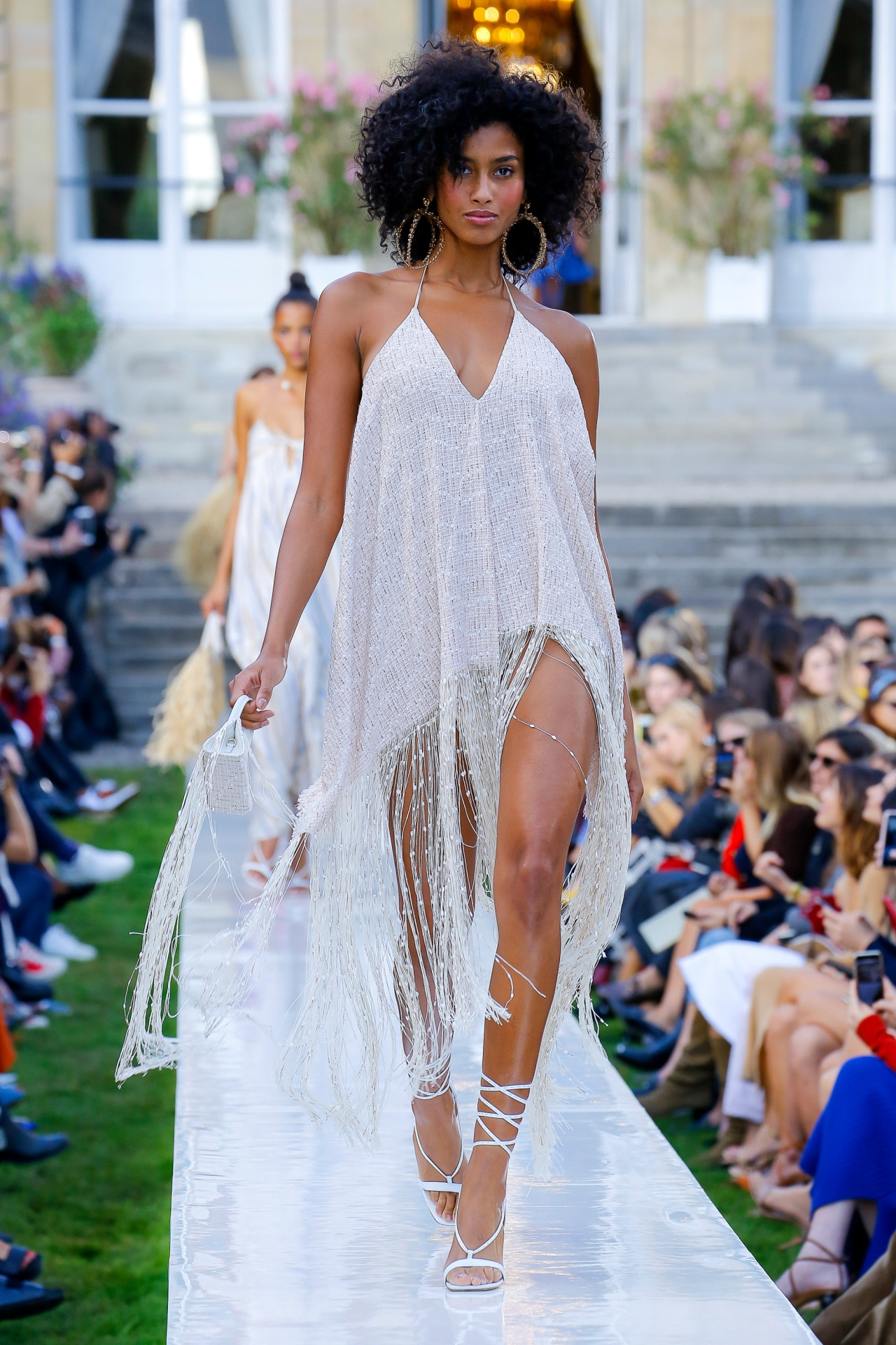 Jacquemus ready-to-wear spring/summer 2019