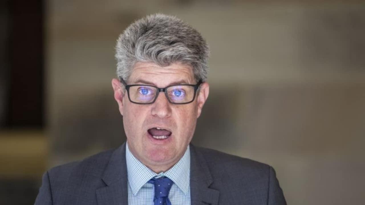 Supreme Court asked to intervene in Ipswich Council drama