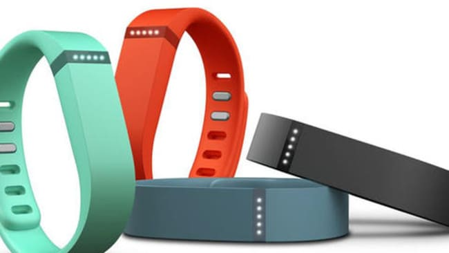 There's an easy way to save the battery on your Fitbit (see point 5).