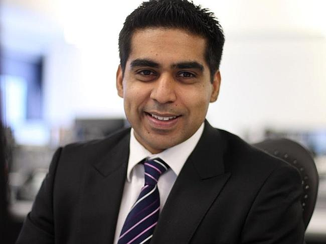 No further intrest rate cut is predicted for next month by Savanth Sebastian, from the Commonwealth Bank.