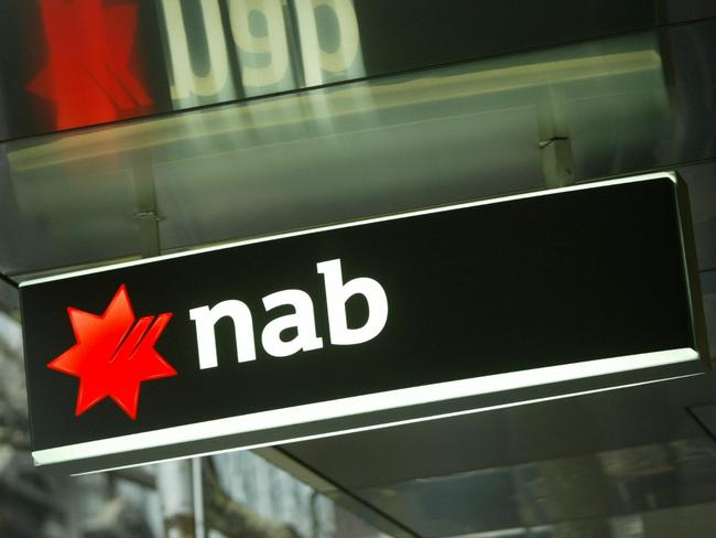 """NAB home loans """"may have been submitted without accurate customer information or documentation, or correct information."""