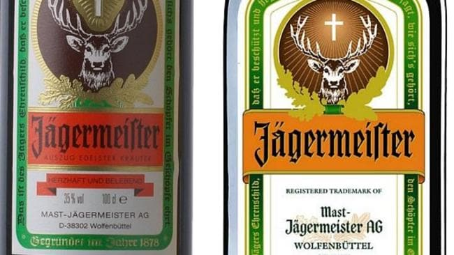Teenager Nearly Dies After Drinking 10 Jagerbombs On A Night Out