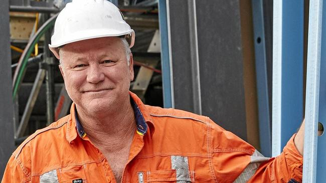 Homebuyers grant: Scott Morrison announces HomeBuilders scheme details – NEWS.com.au