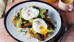 Photos: Australian Eggs