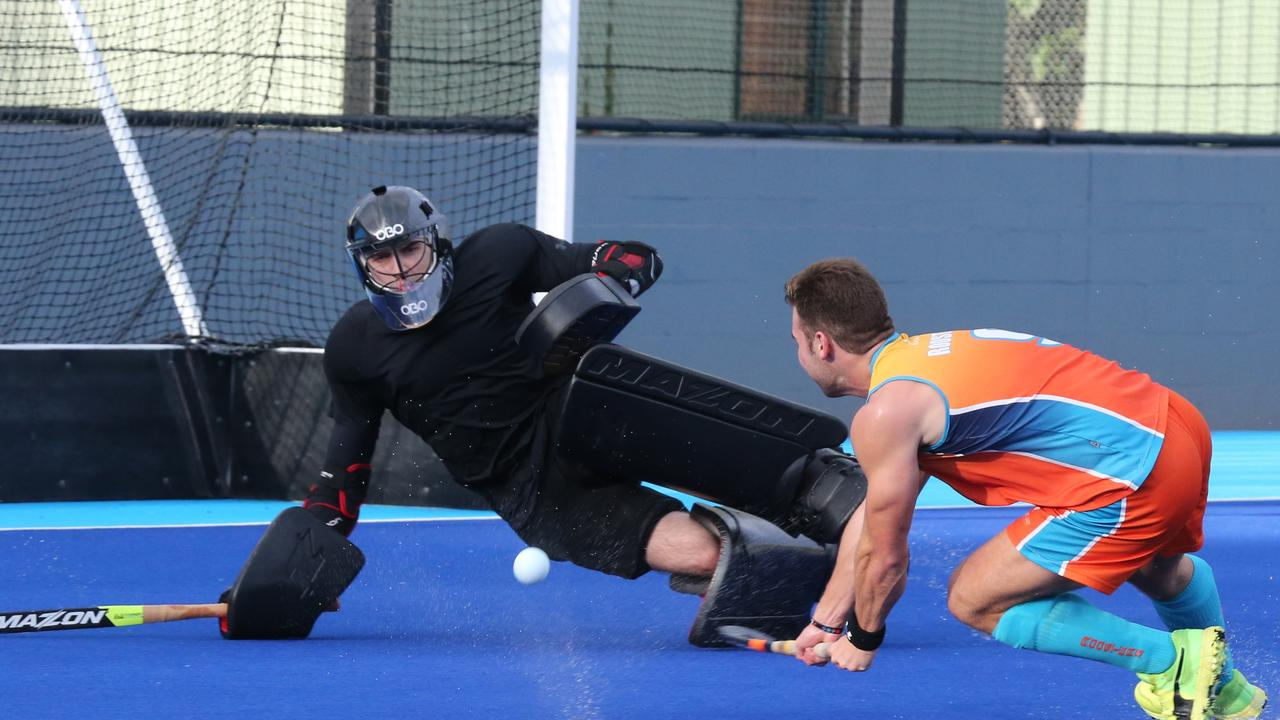 The Bulletin reveals our top 10 Gold Coast hockey players | Gold