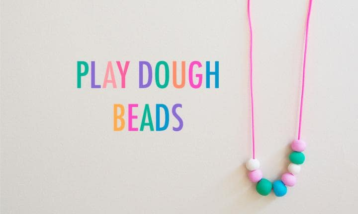 PLAY DOUGH BEADS 1000 X 600