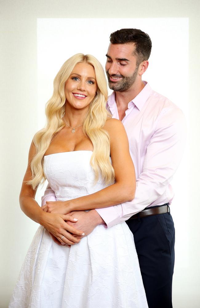 Beste Millionäre Dating-Website uk