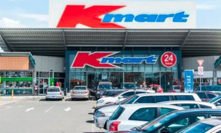 An Aussie YouTuber and former Kmart employee has listed her top tips for getting the best service and discounts at the popular retail chain.Source:istock