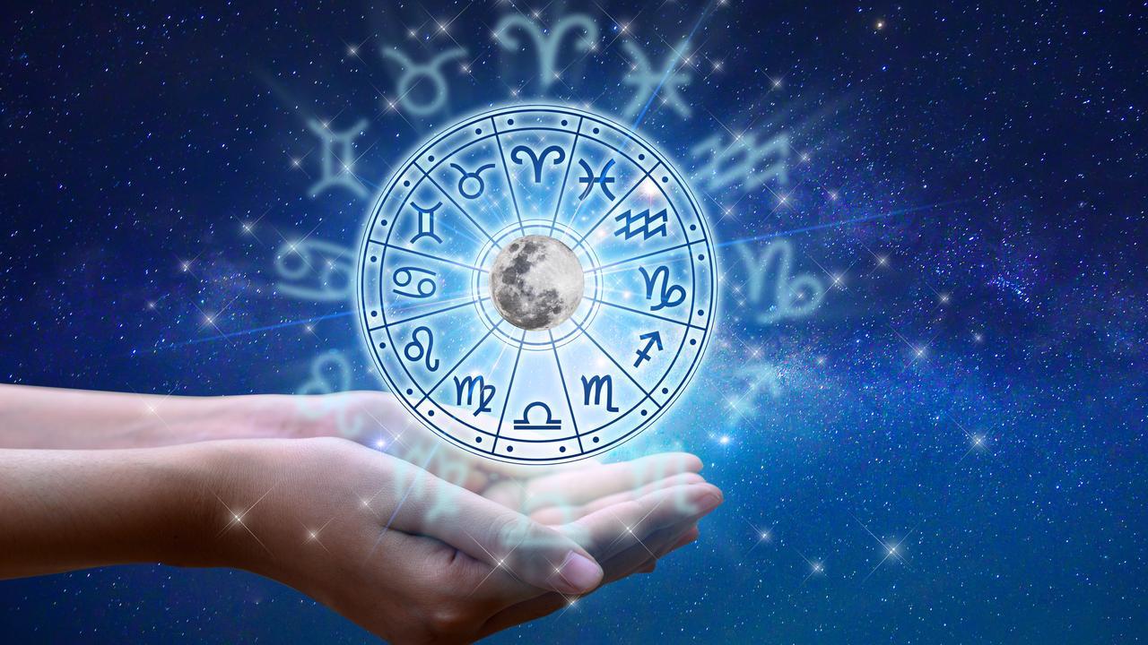 Weekly Horoscopes 2021: When Mercury retrograde finishes June 21-27 – NEWS.com.au