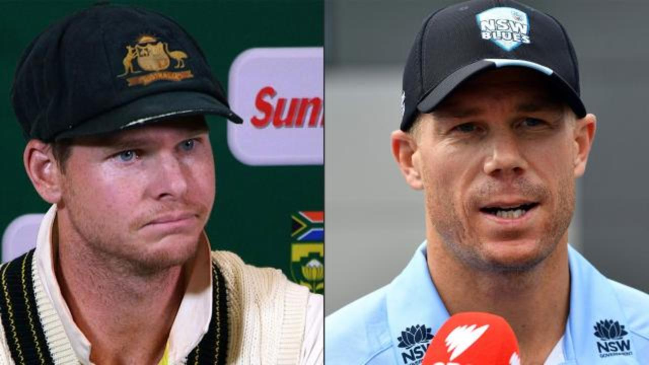 Craddock: Warner will be fine but Smith will struggle