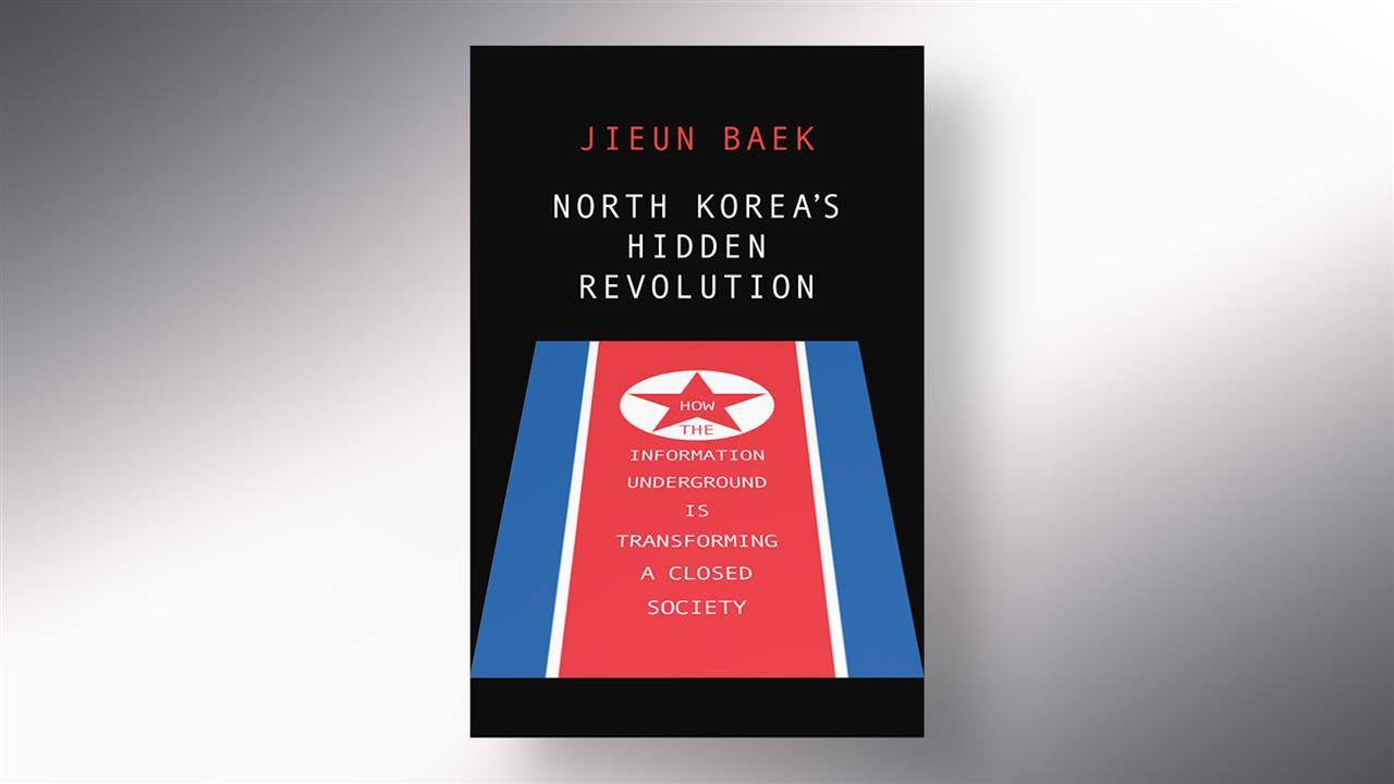 Opinion Journal: Inside North Korea