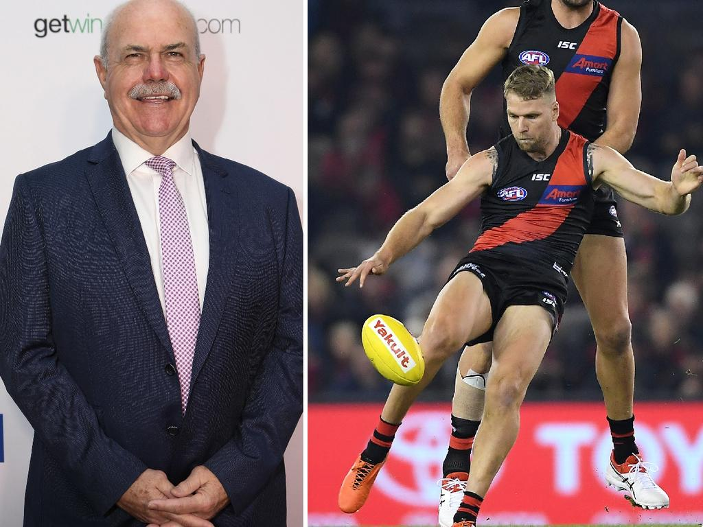 AFL legend Leigh Matthews has suggested clubs earn a bonus premiership point if they score 100 points or more; but there are issues with the idea.