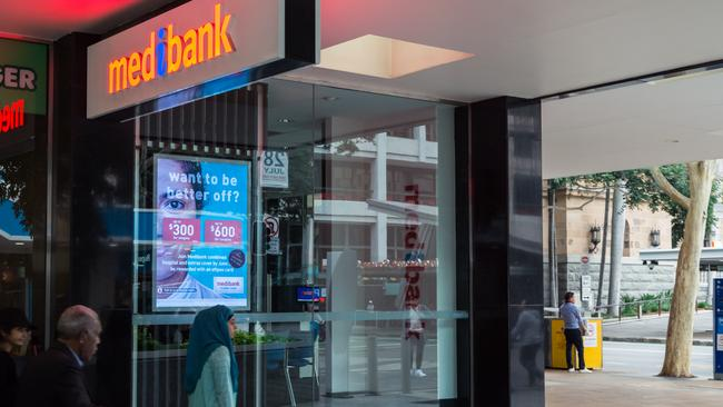Medibank customers who took advantage of the waiting period waiver have in nine months spent more than 20,000 days in hospital for urgent mental health care. Source: iStock
