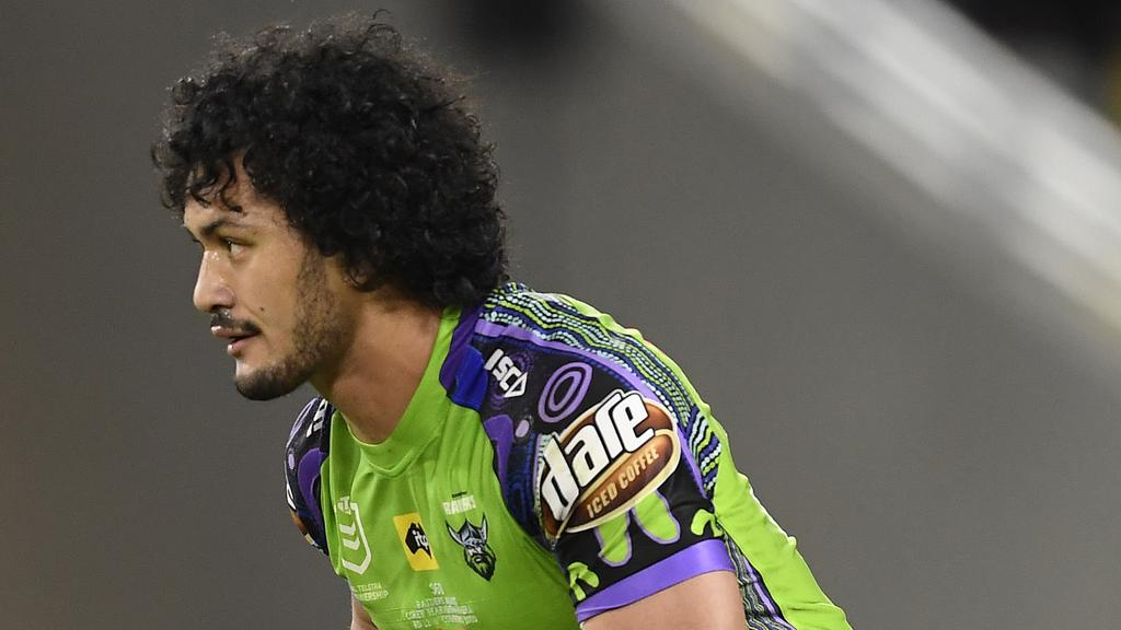 NRL Fantasy 2021 Part 66 - The quest for correct stats D2c2b6fdc7770faa09a7cf603a2e44cf?width=1024