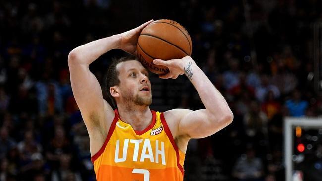 NBA Playoffs 2018  Ben Simmons 0d586a1fa
