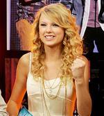 <p>inger Taylor Swift. Pic Universal Music.</p>