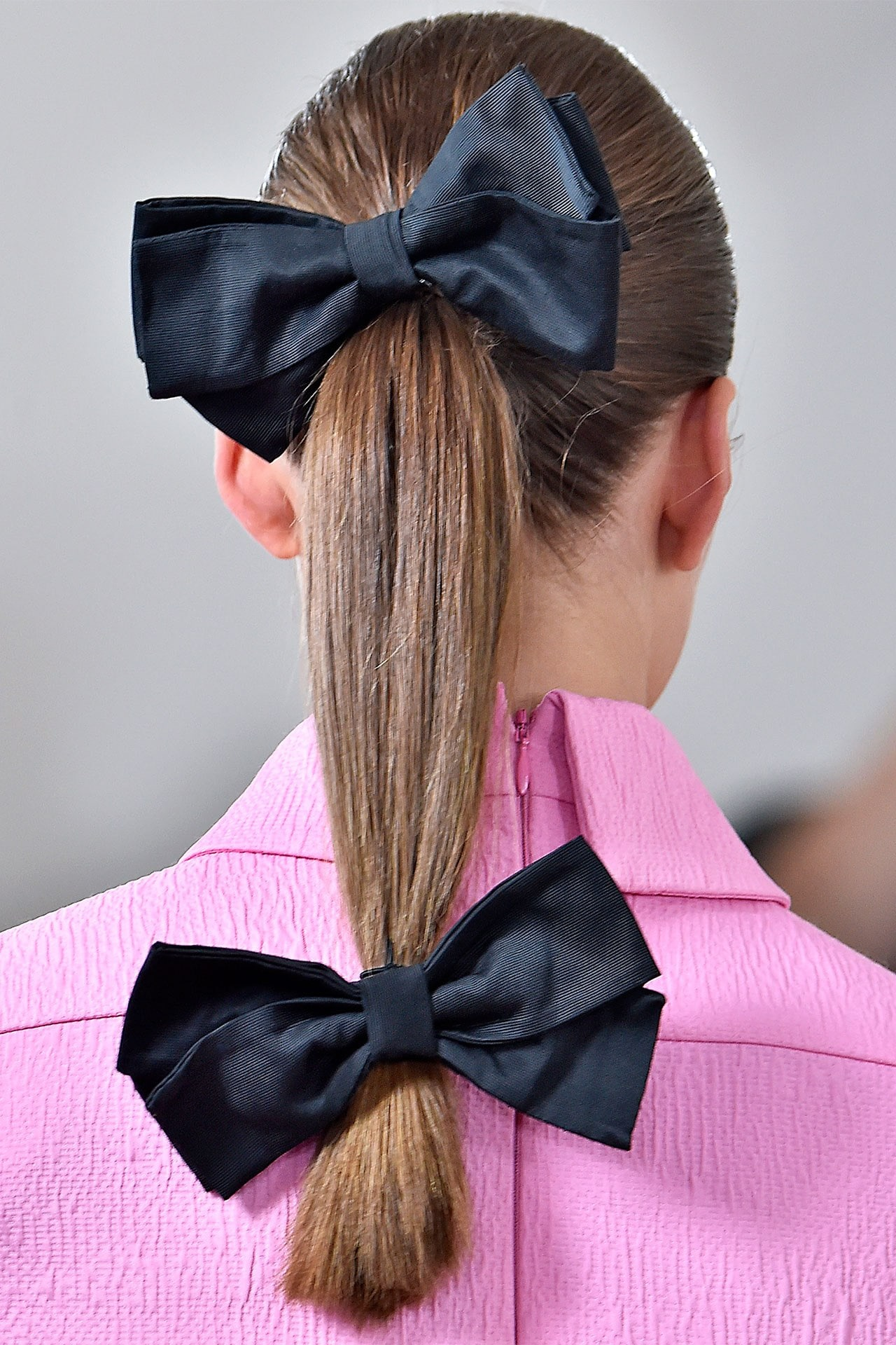 The expert guide to 4 hairstyles that will see you through any occasion