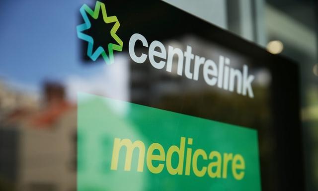 WARNING: Fake Medicare email scam drains bank accounts