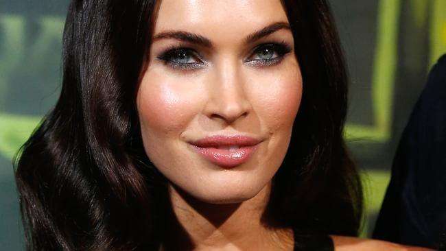 Megan Fox career: Unfair reason why we never see her in ...