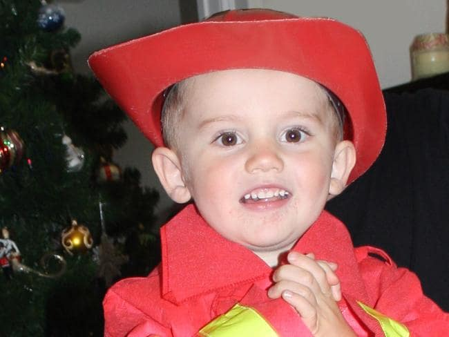 Mr Jubelin is expected to be questioned at William Tyrrell's inquest when it resumes in August.