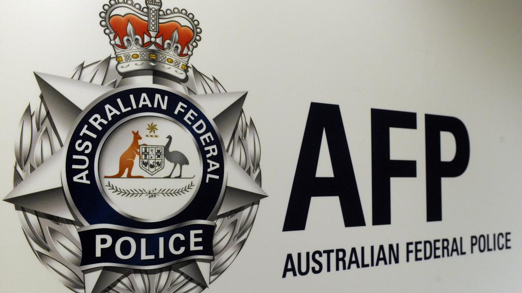 The South Australian JAIST has arrested a 57-year-old from Middleton over drug importation charges.