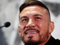 Toronto Wolfpack Unveil New Signing Sonny Bill Williams 1187604240