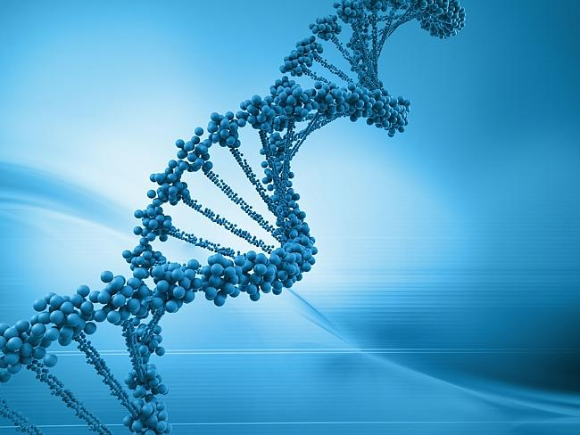 Information...Watson will sequence patient's DNA to help determine the best cancer treatment options.