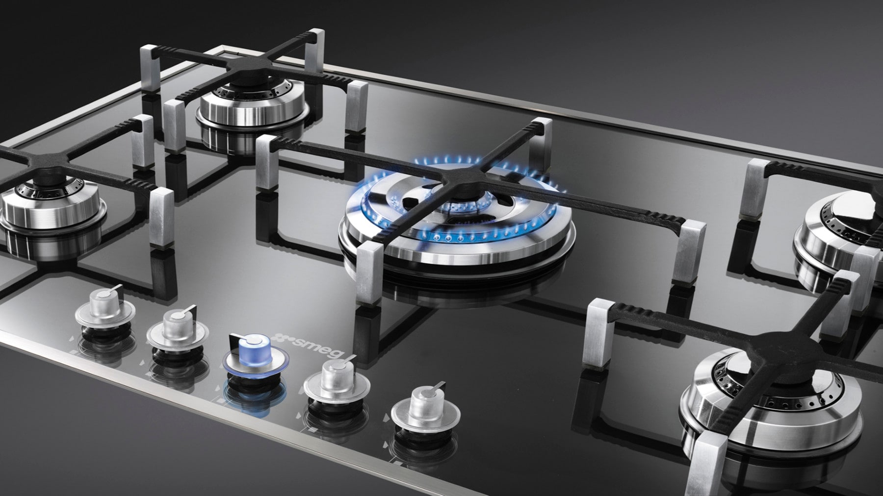 How to choose a stove for a bath